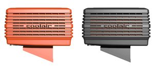 Coolair Evaporative Air Conditioner