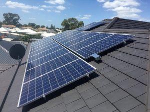 5kw-solar