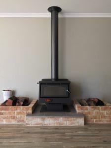Jumbo-Wood-Heater