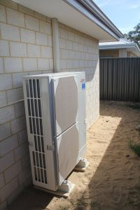 Mitsubishi-Electric-Air-Conditioning-OU