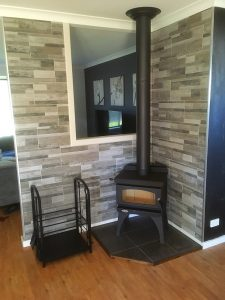 Swagman-wood-heater