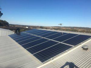 solar-panels-mandurah