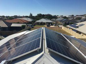 solar-power-dual-position