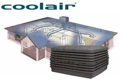coolair evaporative-cooler