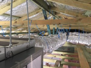 AC In-Roof Pic