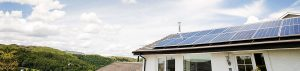 showing best solar panels in mandurah