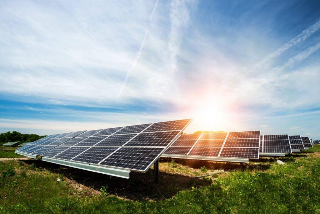 Solar Power Mandurah