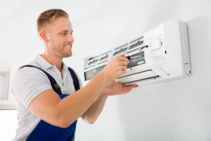 Mandurah air conditioning repairs