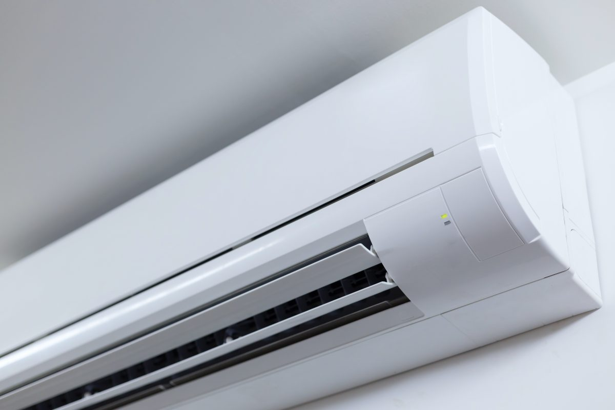 What Size Air Con Do I Need? – Our Top Tips