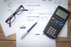 How to Save Money on Your Power Bill