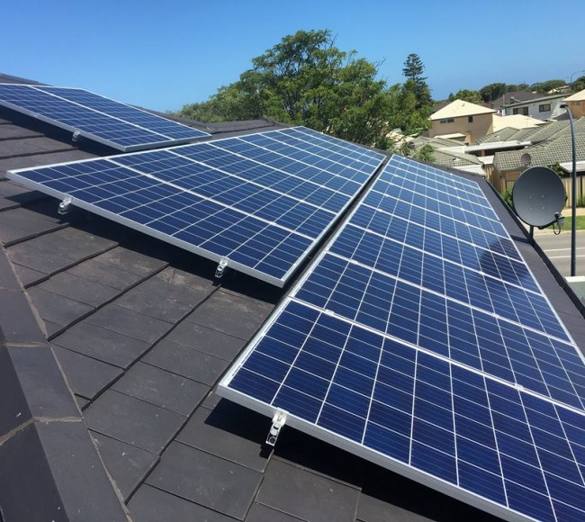The Benefits of Solar Power and Solar Water